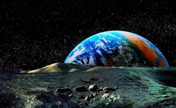 Лунный календарь: как провести 8 декабря