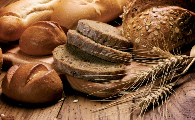 Действительно ли вреден для здоровья белый хлеб: отвечают медики