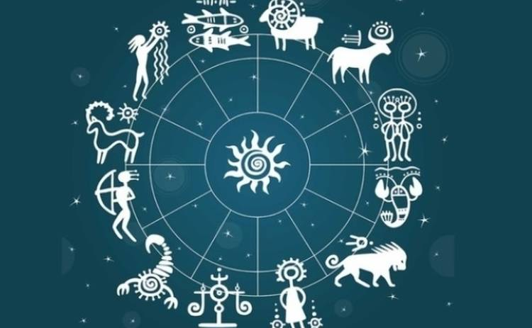 Гороскоп на 9 декабря 2018 для всех знаков Зодиака