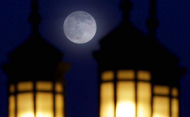 Лунный календарь: как провести 11 декабря
