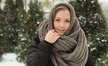 Алена Шоптенко растрогала милым фото с подросшим сыном