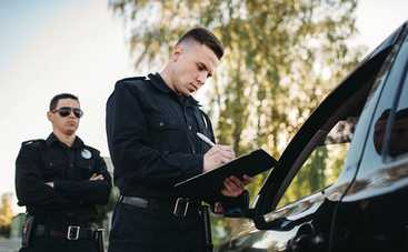 Отказ от постановления о наложении штрафа на месте остановки: чем это грозит водителю