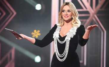 Как королева! Оксана Марченко стала моделью и произвела фурор в Сети