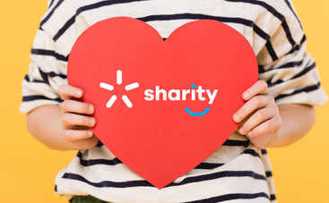1,6 млн грн для спасения детских сердец