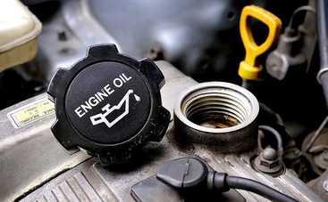 3 фатальные ошибки при замене масла в двигателе