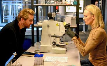 ICTV покажет детектив о судмедэкспертах со звездами сериала «Копы на работе»