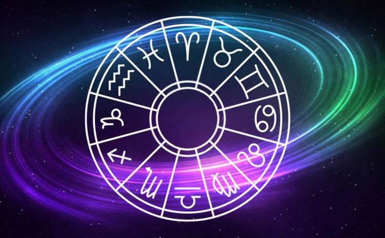 Гороскоп магии: какие знаки Зодиака наделены сверхспособностями