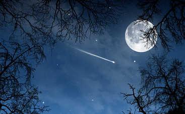 Лунный календарь: прогноз на 14 декабря для всех знаков Зодиака