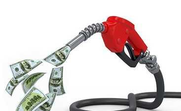 Экономия топлива в зимний период: 3 полезных совета