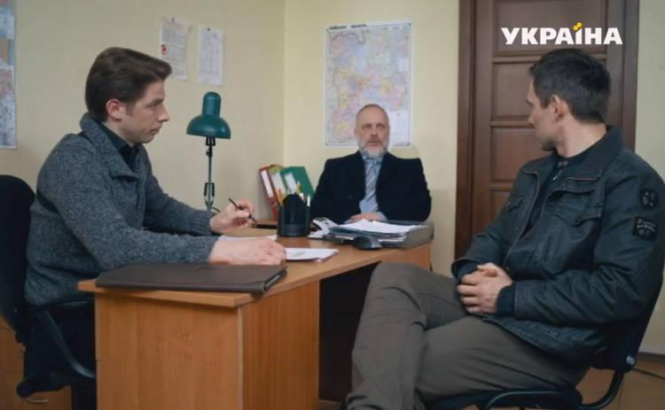 Прямой эфир с Андреем Малаховым 2020 - все выпуски программы