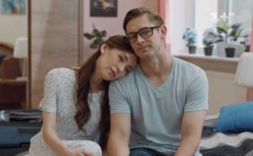 По праву любви: смотреть 5 серию онлайн (эфир от 17.12.2018)