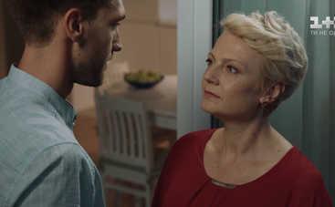 По праву любви: смотреть 6 серию онлайн (эфир от 18.12.2018)