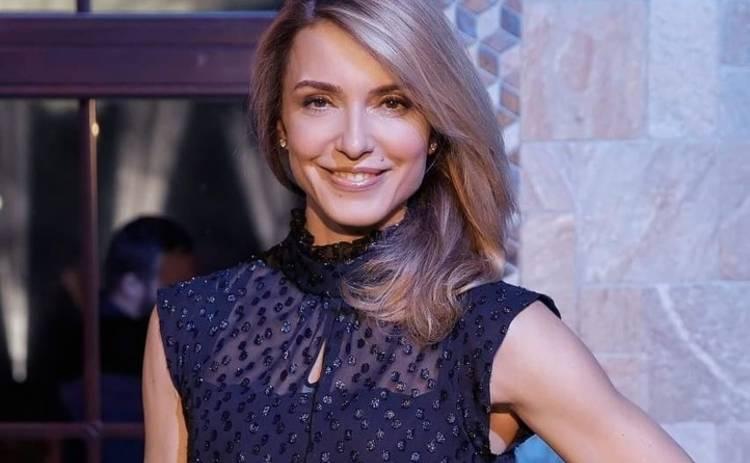 Марина Узелкова сделала заявление на фоне слухов о разводе