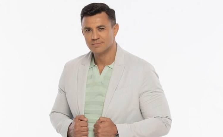 В рамках шоу «Ревизор с Тищенко» Николай Тищенко нашел нарушения в ресторане Поплавского