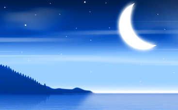 Лунный календарь: прогноз на 15 декабря