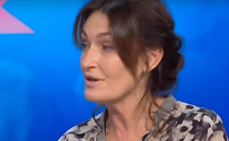 Все буде добре: Людмила Шупенюк научит готовить домашний шоколад – смотреть онлайн