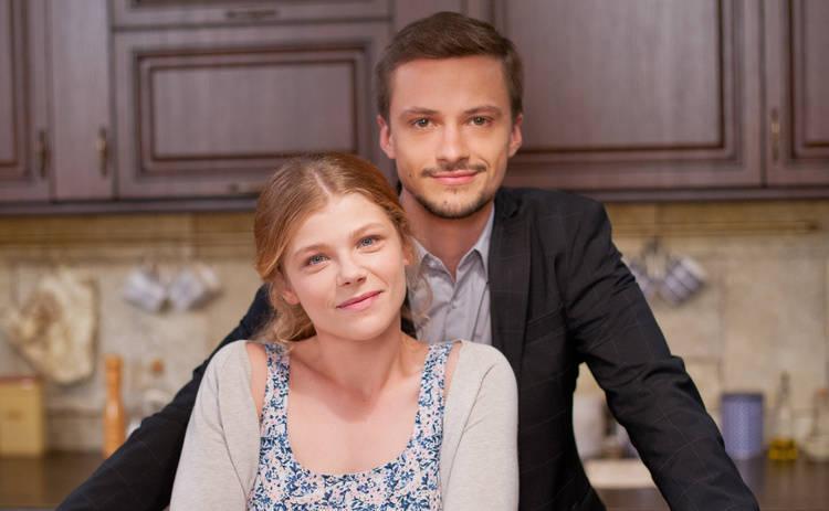 Анастасия Пустовит и Макар Тихомиров разгадывают «Тайны»