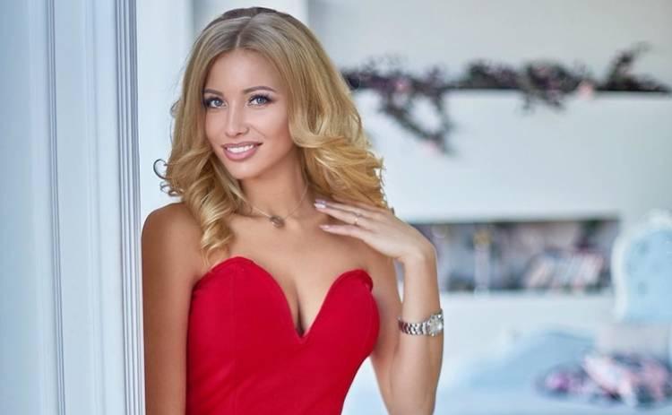 Победительница шоу «Холостяк» выиграла в международном конкурсе моделей