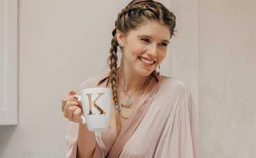 Красавица-дочь Шварценеггера закрутила роман со знаменитым голливудским актером