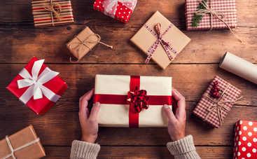 Что подарить на Новый год каждому знаку Зодиака
