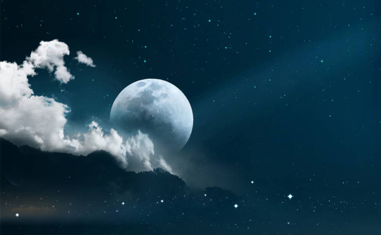 Лунный календарь: прогноз на 19 декабря для всех знаков Зодиака
