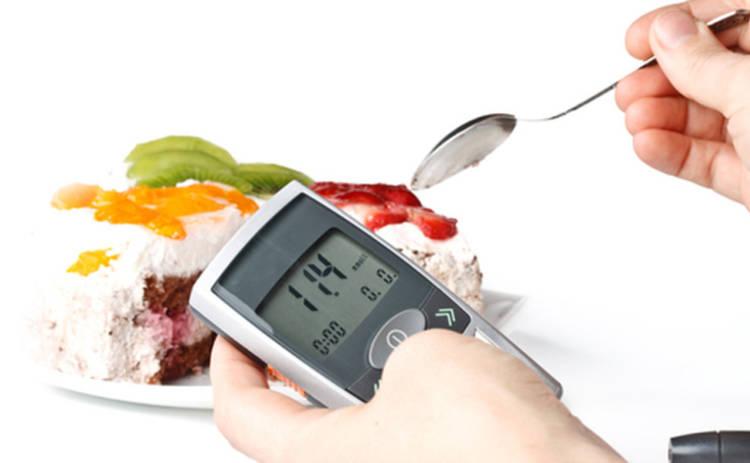 Ученые нашли новую причину развития сахарного диабета