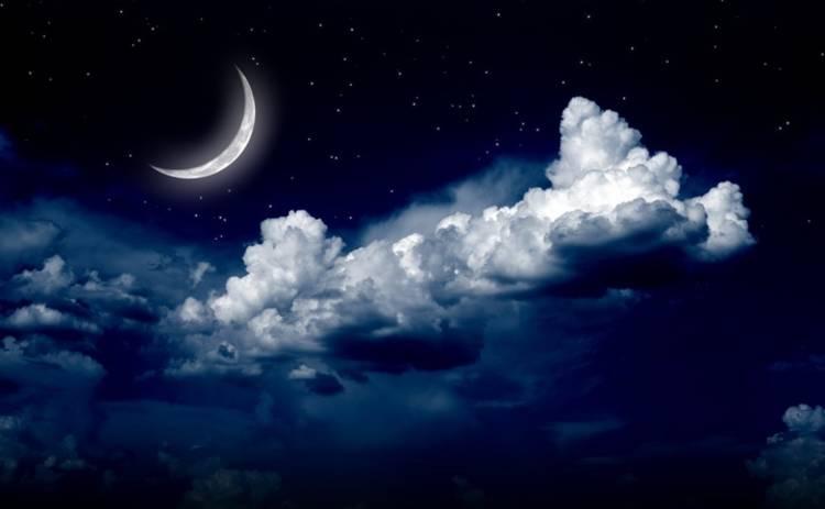Лунный календарь: прогноз на 20 декабря для всех знаков Зодиака