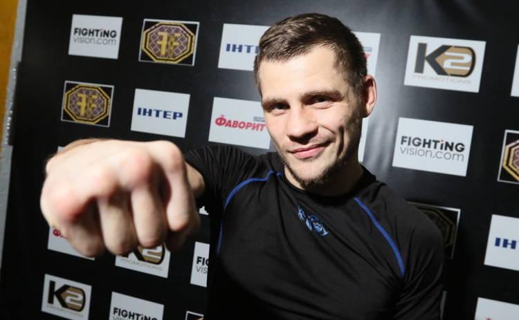 Вечер «Большого бокса» на «Интере»: титульный бой Беринчика и реванш Чисоры