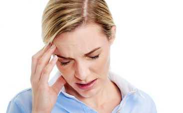 Названы продукты для устранения головной боли