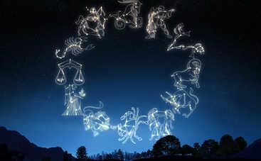 Астрологи назвали любимое слово каждого знака Зодиака