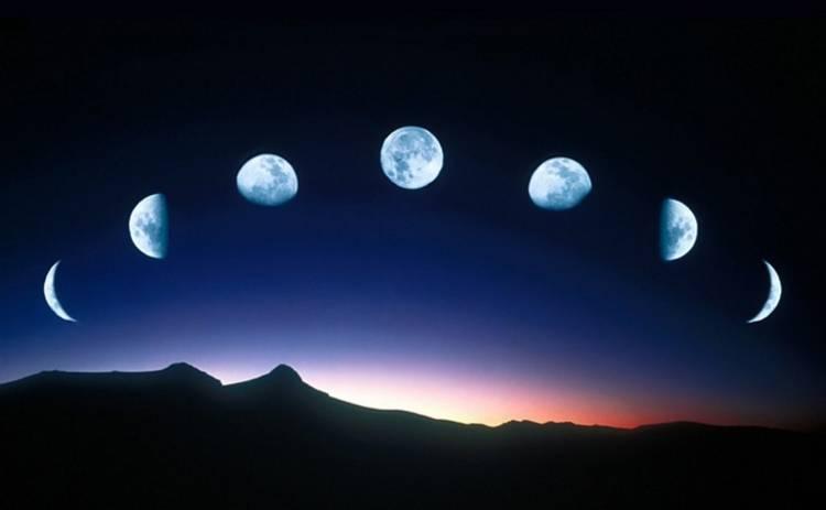 Лунный календарь для всех знаков Зодиака: прогноз на 21 декабря