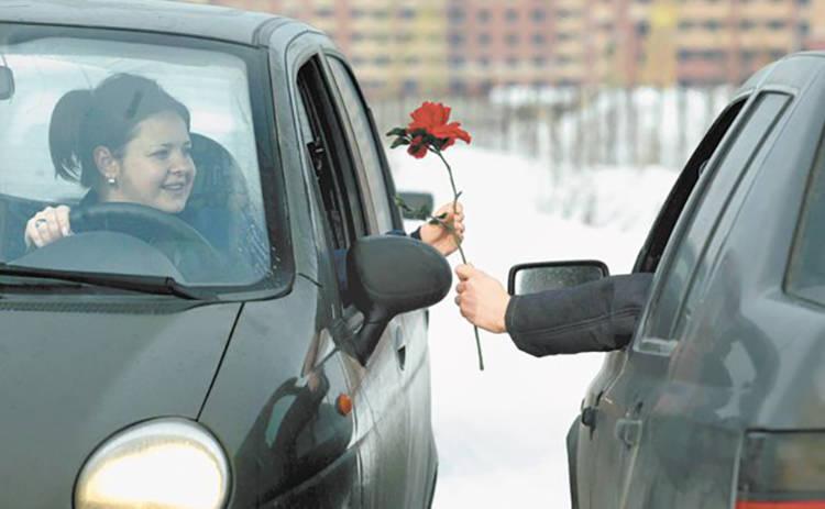 Правила для водителей, которые не прописаны в ПДД