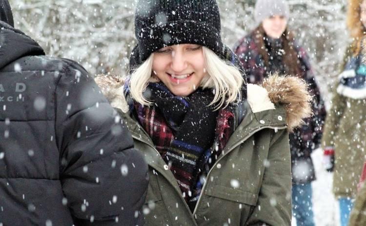 Куда пойти в Киеве на выходных 22-25 декабря (афиша)