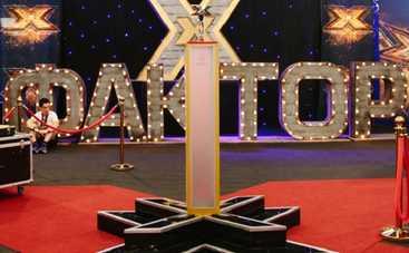 Х-фактор-9: стали известны имена суперфиналистов проекта