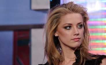 Эмбер Херд призналась, что после развода с Джонни Деппом ее затравили