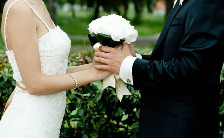 Что нужно спросить у второй половинки перед тем, как заключить с ней брак?