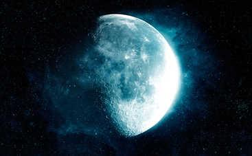 Лунный гороскоп для всех знаков Зодиака на 24 декабря 2018