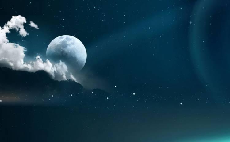 Лунный гороскоп для всех знаков Зодиака на 26 декабря