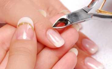 Безопасный маникюр: обязательные этапы стерилизации инструментов