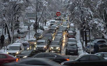 Экспертный осмотр: что поменялось в регистрации авто в Украине