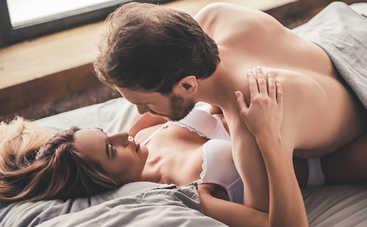 5 ошибок, которые не стоит совершать во время секса