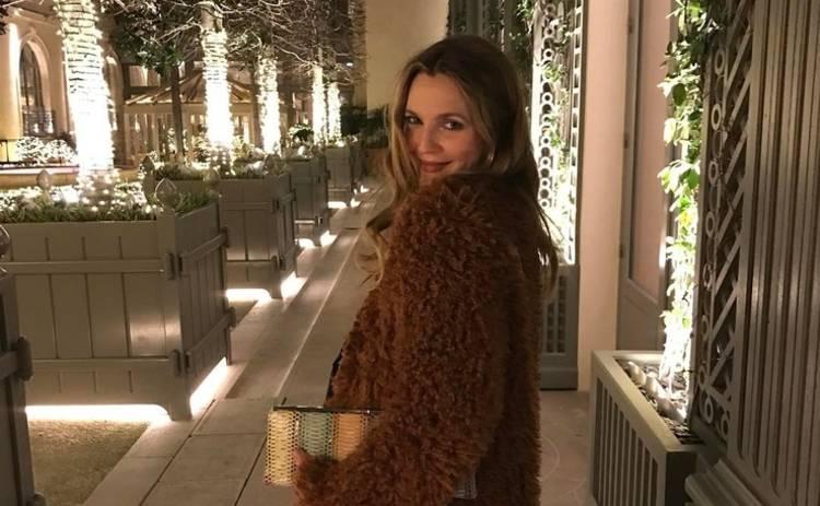 Минус 12 кг за 3 месяца: голливудская актриса поразила изменившимся телом