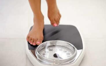 Учёные выяснили, что необходимо для эффективного похудения: назван важный фактор