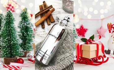 Духи Рождества: сказочные зимние ароматы