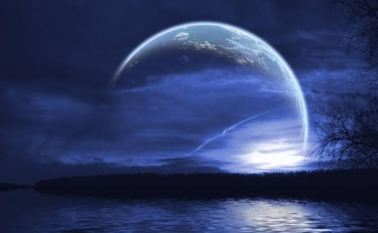 Лунный гороскоп для всех знаков Зодиака на 27 декабря