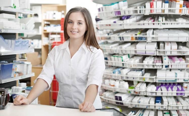 Украинцам разрешили возвращать лекарства в аптеку: рассказываем все о нововведении