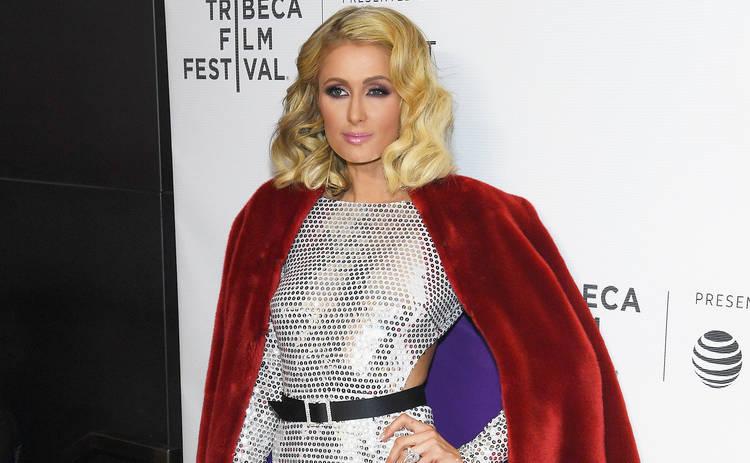 С чем носить искусственную шубу в 2019: модные звездные образы