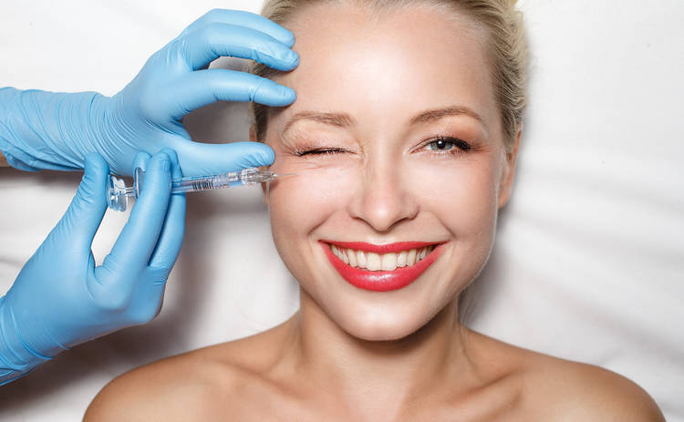 Загадочная молекула: от чего зависит длительность эффекта косметических процедур
