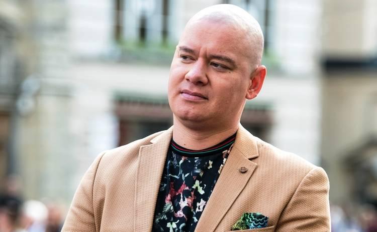 Евгений Кошевой: С каждым днем влюбляюсь все больше