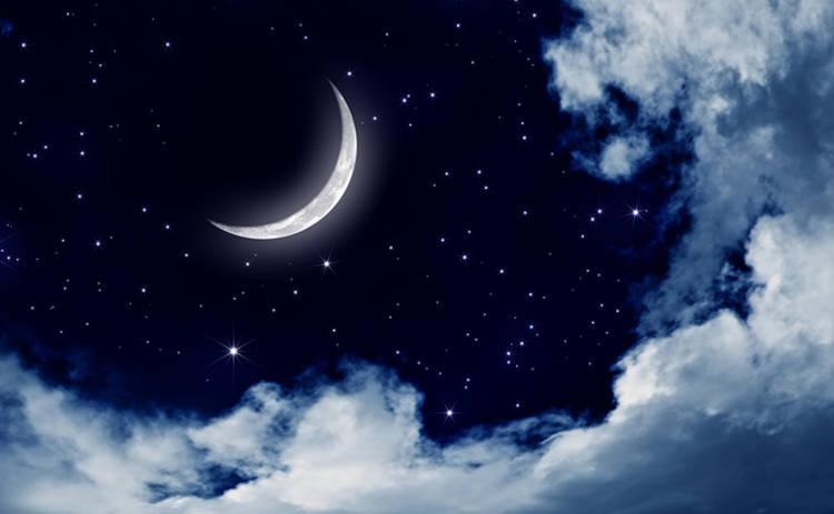 Лунный гороскоп на 28 декабря для всех знаков Зодиака